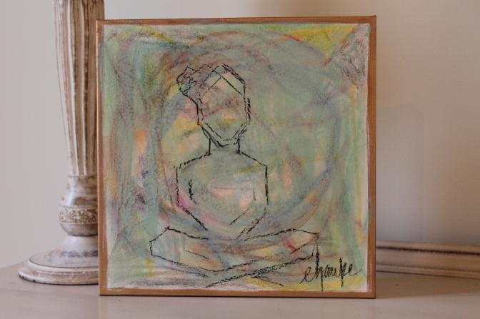 figure-study-12x12
