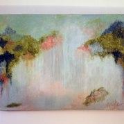 Arbor Faded-2