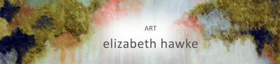 Art-Shop-Elizabeth-Hawke